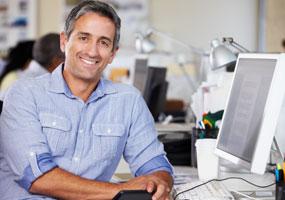 workers-compensation-benefits